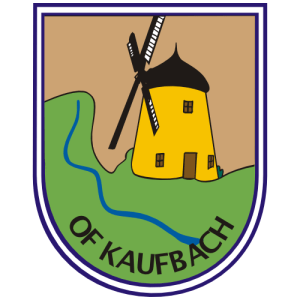 Kaufbach