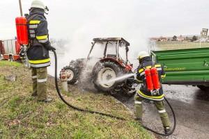 KR 30 Traktor 30032017-23