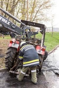 KR 30 Traktor 30032017-48