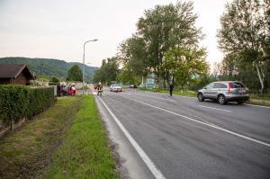 KR T1 B33 Hundsheim 21052017-2