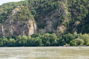KR T2 Donau  02082017-26