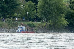 KR T2 Donau  02082017-50