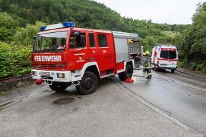 KR T2 Senftenberg 15052018-2