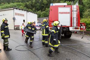 KR T2 Senftenberg 15052018-6