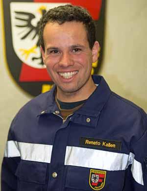 Renato Kallen
