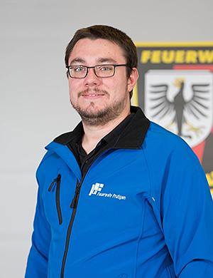 Kpl Christoph Reinhart