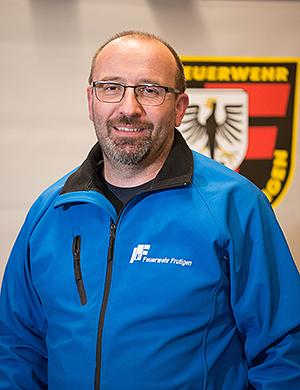 Wm Christian Zurbrügg