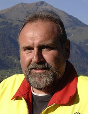 Kurt Kallen