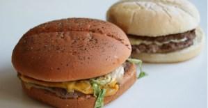 dark-burger-jedi-burger-quick-feuilledechoux