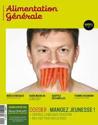 magazine-alimentation-generale