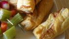 pate-feuilletée-feuille-de-choux