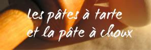 pate-tarte-feuille-de-choux