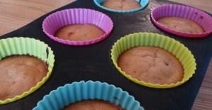 cupcake-framboise-feuille-de-choux