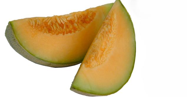 melon-feuille-de-choux