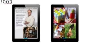 shoot-ecran-appli-food-evasion-Ipad-1-Feuille-de-choux