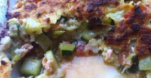 crumble-poisson-1-feuille-de-choux