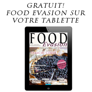 food-evasion-gratuit-android-ipad