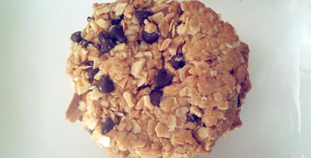 Cookies_flocons_avoine_feuilledechoux