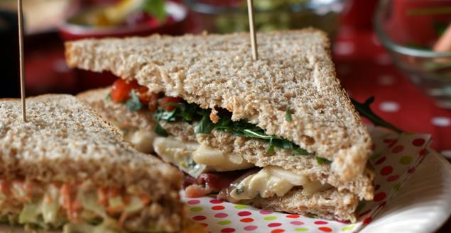 club-sandwich-sud-ouest-pique-nique-food-evasion