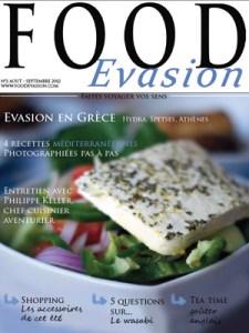 couverture-food-evasion-2-aout-septembre