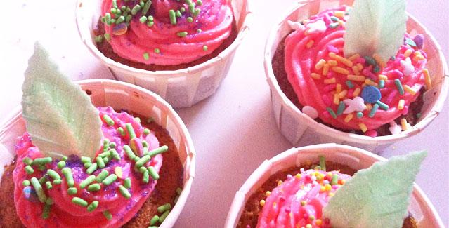 Cupcakes_feuille_de_choux