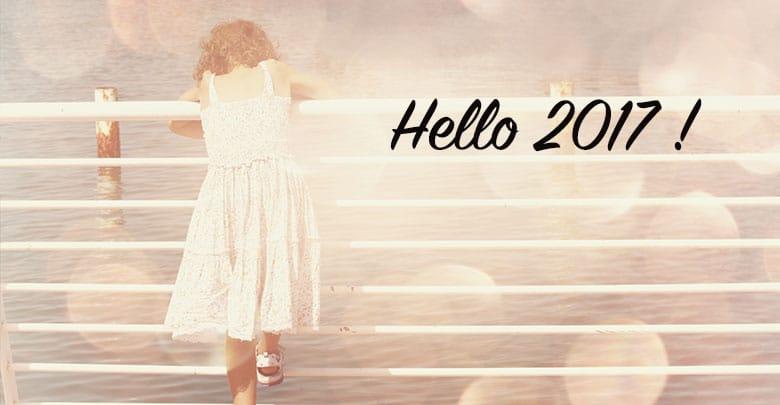 bonnes resolutions 2017 Feuille de choux