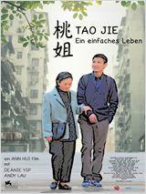 "Neu im Kino: ""Tao Jie - ein einfaches Leben"""