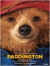 "Neu im Kino: ""Paddington"""