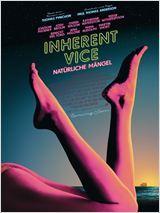 """Neu im Kino: """"Inherent Vice – Natürliche Mängel"""" mit Joaquin Phoenix"""