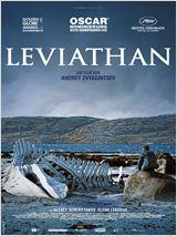 "Neu im Kino: ""Leviathan"""