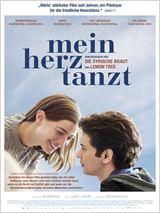 "Neu im Kino: ""Mein Herz tanzt"""