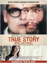 "Neu im Kino: ""True Story"""