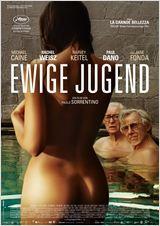 """Neu im Kino: """"Ewige Jugend"""" mit Michael Caine und Harvey Keitel"""