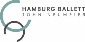 """""""Nijinksy"""" von John Neumeier wieder am Hamburg Ballett"""