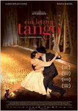 """Neu im Kino: """"Ein letzter Tango"""""""