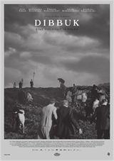 """Neu im Kino: """"Dibbuk – eine Hochzeit in Polen"""""""