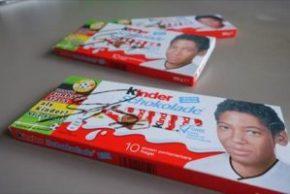 kinderschokolade_boateng