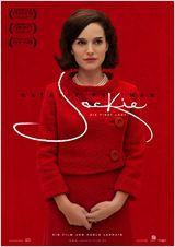 "Neu im Kino: ""Jackie"" mit Natalie Portman"