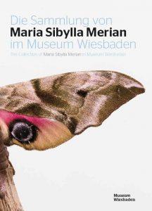 Museum Wiesbaden: Zum 300. Todestag ehrt das Haus die Naturforscherin und Künstlerin Maria Sybilla Merian