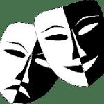"""""""La BETTLEROPERa"""". Moritz Eggert mit einer radikalen Neuinterpretation des klassischen Stücks an der Neuköllner Oper"""