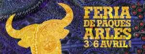 15-03-24-Feria_paques_2015_l