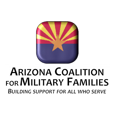 arizona coalition