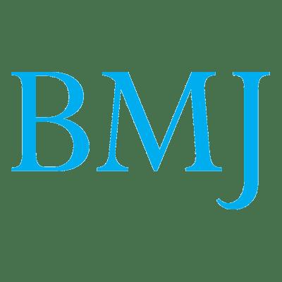 logo-bmj