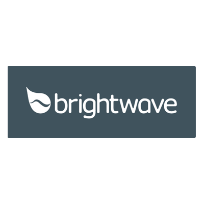 brightwave