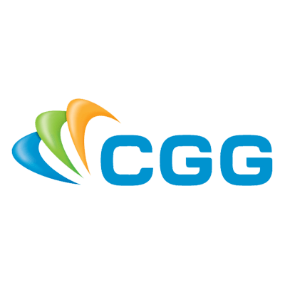 logo-cgg