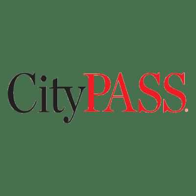logo-citypass