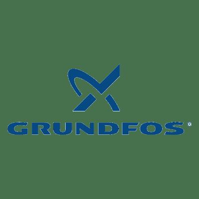 logo-grundfos