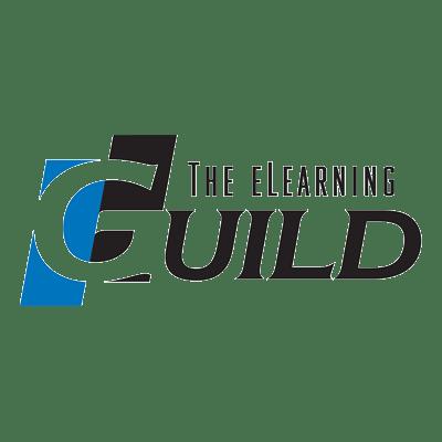 logo-guild