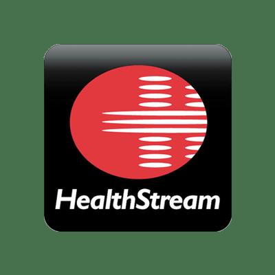 logo-healthstream