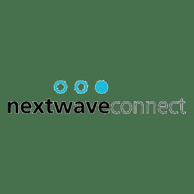 logo-nextwave